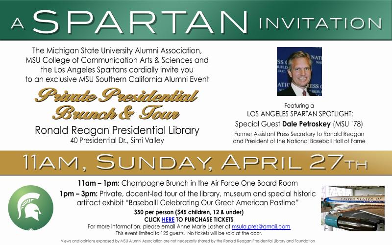 ReaganLibraryInvite.png